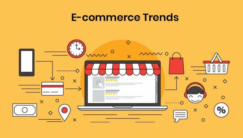 E-COMMERCE: nuove possibilità per le piccole e medie imprese