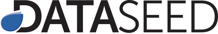 Dataseed-logo