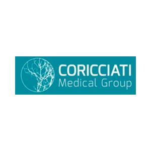 Coricciati Medical Group - LECCE
