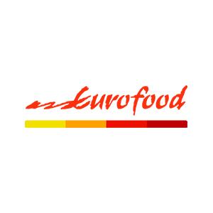 Eurofood S.r.l.-LECCE