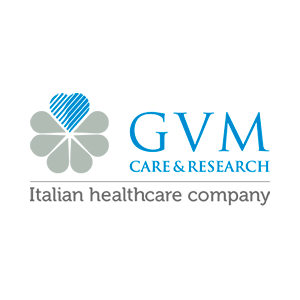 G.V.M. Care & Research - RAVENNA