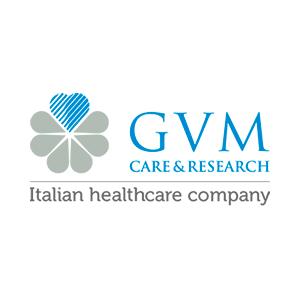 G.V.M. Care & Research - RAVENNA