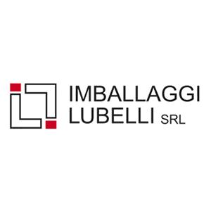 Imballaggi Lubelli S.r.l - LECCE