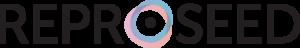 reproseed-logo