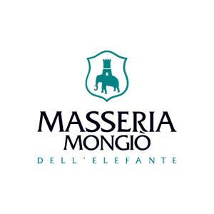 Masseria Mongiò-OTRANTO