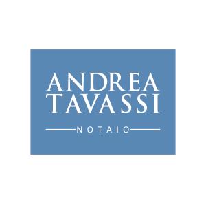 Studio Notarile Andrea Tavassi-LECCE
