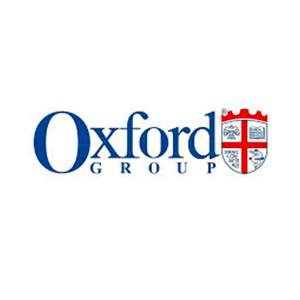 Oxford Group -LECCE