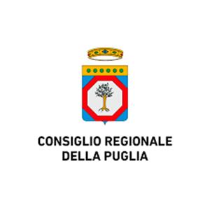 Consiglio Regionale della Puglia-BARI