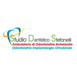 Studio Dentistico Stefanelli - LECCE