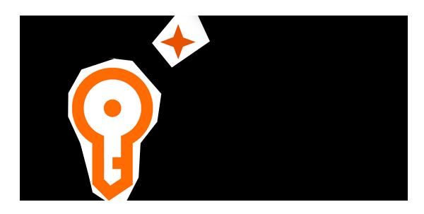 Cellebrite-UFED-Logo
